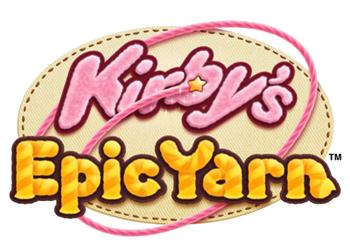 kirbys_epic-_yarn