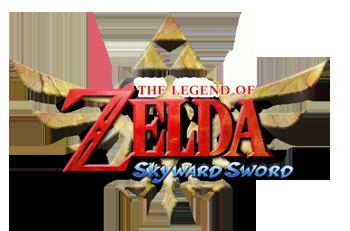 zelda_skyward_sword