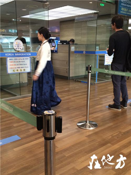Seoul_D1_05