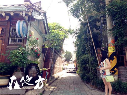 Seoul_D1_12