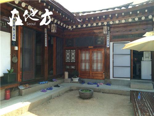 Seoul_D1_13