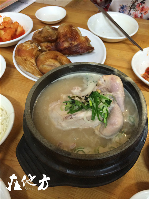 Seoul_D1_15