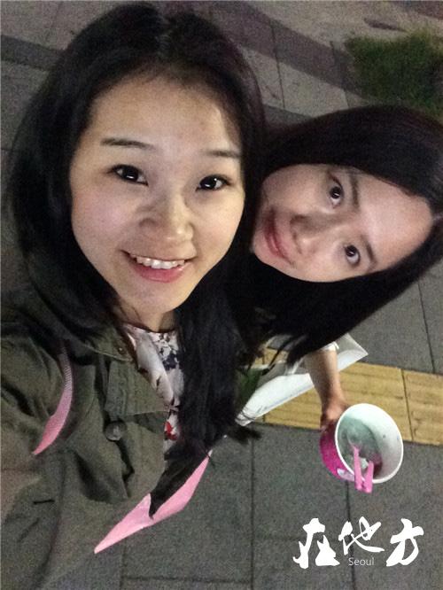 Seoul_D1_20