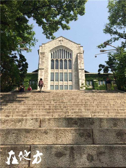 Seoul_D2_02
