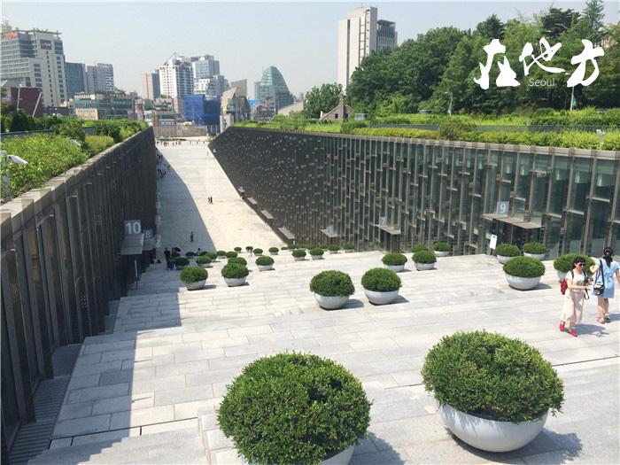 Seoul_D2_15