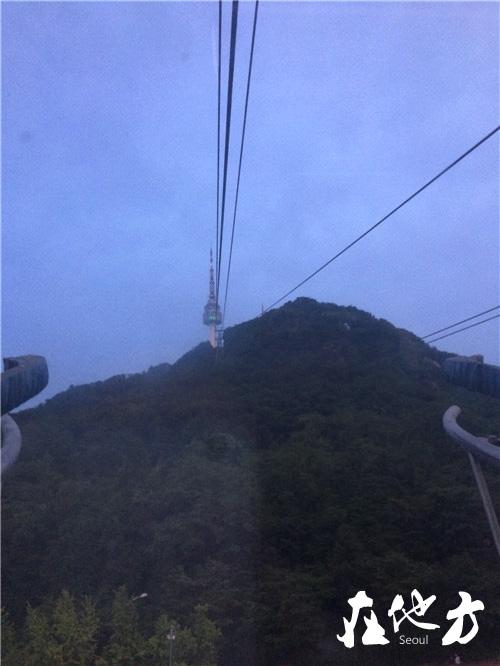Seoul_D3_04