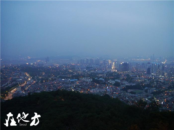Seoul_D3_16