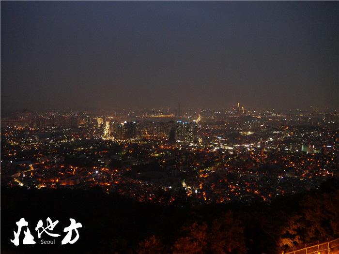 Seoul_D3_17