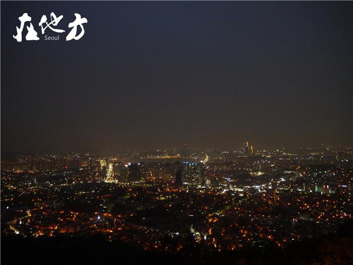 Seoul_D3_18